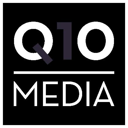 Q10 Media